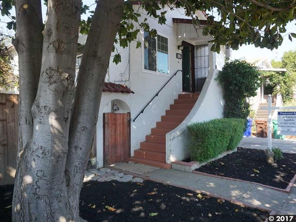 2 bed 1 bath Single Family at 802 4th St Rodeo, CA, 94572 is for sale at 429k - 1 of 28