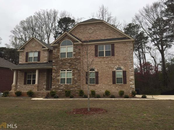 4 bed 3.5 bath Single Family at 253 Snow Bird Dr Hampton, GA, 30228 is for sale at 359k - 1 of 25