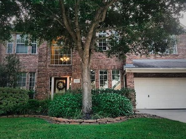 5 bed 2.5 bath Single Family at 22115 Bridgestone Pine Ct Spring, TX, 77388 is for sale at 275k - 1 of 23