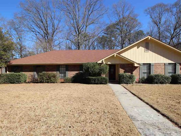 4 bed 3 bath Single Family at 106 Summit Ridge Dr Brandon, MS, 39042 is for sale at 235k - 1 of 38