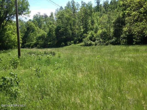 null bed null bath Vacant Land at 2295 Mount Pleasant Rd Shawsville, VA, 24162 is for sale at 50k - 1 of 8