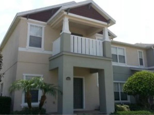 16060 old ash loop orlando fl 32828 zillow for Classic house loop