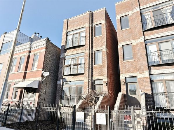 2 bed 2 bath Condo at 2430 W Augusta Blvd Chicago, IL, 60622 is for sale at 400k - 1 of 17