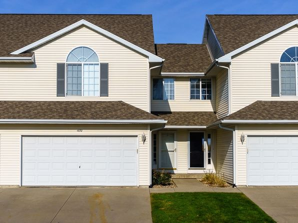 3 bed 3 bath Condo at 4630 Snowgoose Ct Marion, IA, 52302 is for sale at 135k - 1 of 23