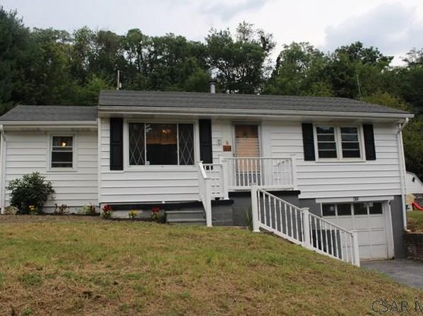 2 bed 1 bath Single Family at 413 Sell St Johnstown, PA, 15905 is for sale at 40k - 1 of 10