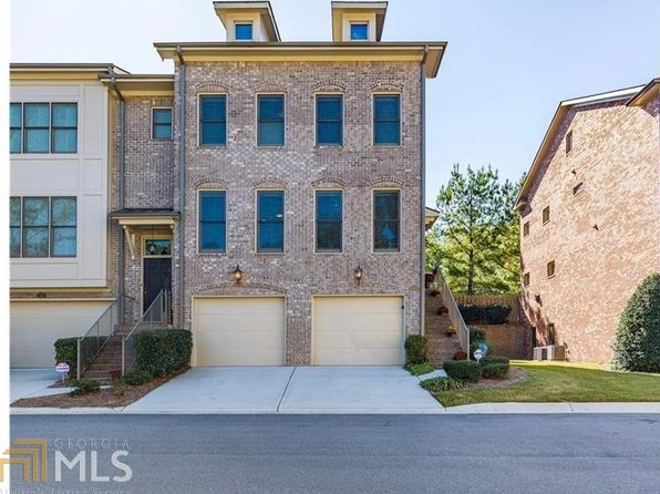 3 bed 4 bath Condo at 3380 Chestnut Woods Cir Doraville, GA, 30340 is for sale at 385k - 1 of 35