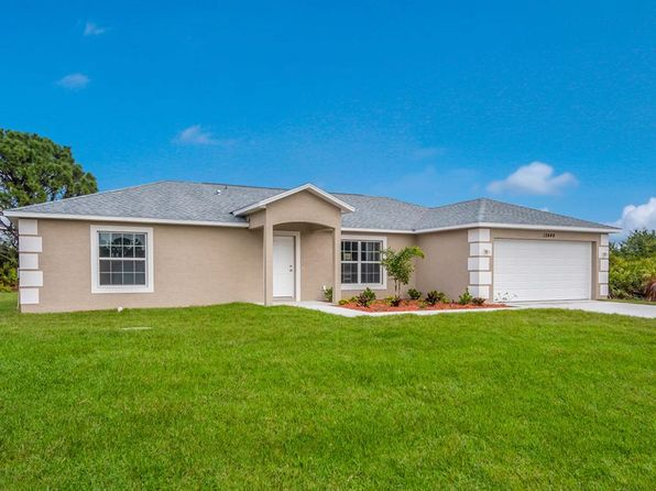 Best Places to Live in Englewood, Florida