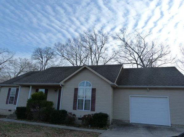 3 bed 2 bath Single Family at 191 HIGHLAND TRL ESTILL SPRINGS, TN, 37330 is for sale at 115k - 1 of 12