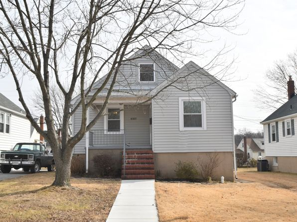4 bed 2 bath Single Family at 8307 Avondale Rd Parkville, MD, 21234 is for sale at 215k - 1 of 35