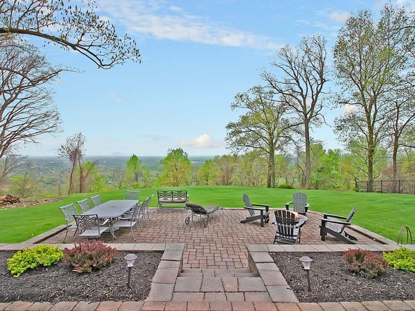 Mid Century - New Jersey Single Family Homes For Sale - 74 Homes ...