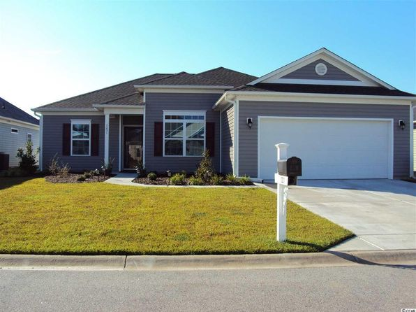 3 bed 2 bath Single Family at  Tbb 1s Pine Cone Ln Longs, SC, 29568 is for sale at 186k - 1 of 22