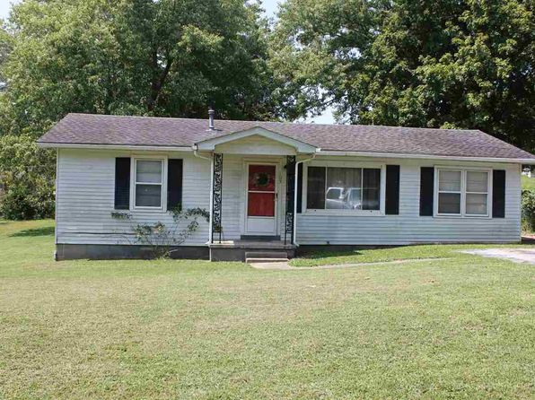 3 bed 1 bath Single Family at 103 McArthur St Russellville, KY, 42276 is for sale at 55k - 1 of 9