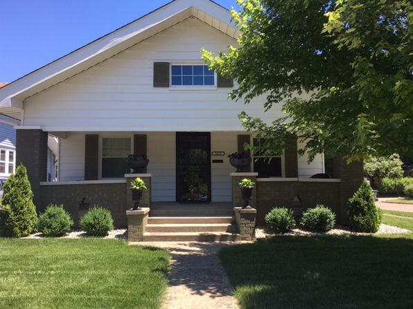 2 bed 2 bath Single Family at 2625 Manker St Indianapolis, IN, 46203 is for sale at 180k - 1 of 15