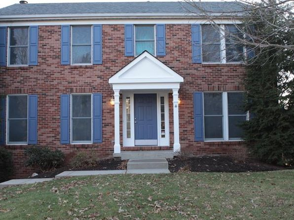 4 bed 3 bath Single Family at 125 Vista Dr Canonsburg, PA, 15317 is for sale at 320k - 1 of 25