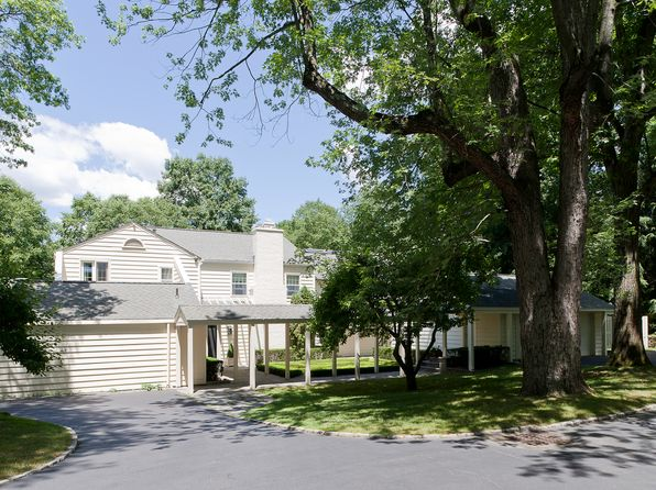6 bed 6 bath Single Family at 20 Pleasant Ridge Rd Harrison, NY, 10528 is for sale at 1.78m - 1 of 20