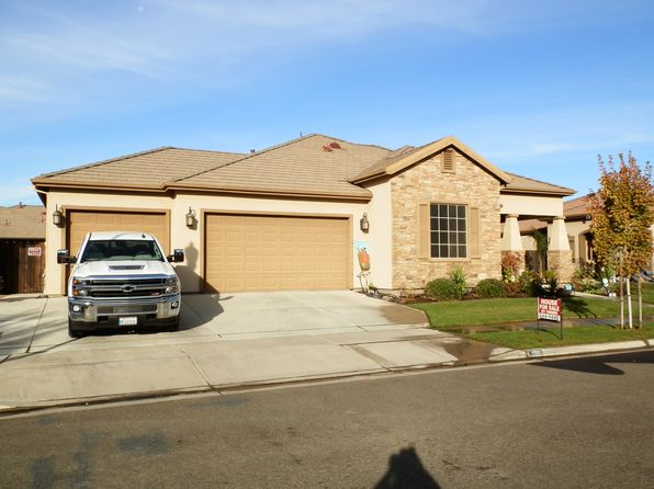For Sale By Owner Fsbo 4969 Homes Zillow