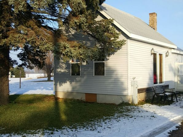 1 bed 1 bath Single Family at 14207 Cth Q Two Rivers, WI, 54241 is for sale at 30k - 1 of 9