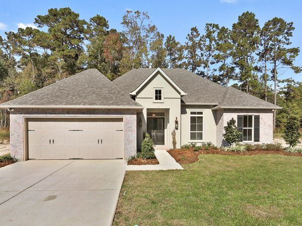 4 bed 3 bath Single Family at 1024 Spring Haven Ln Madisonville, LA, 70447 is for sale at 350k - 1 of 23