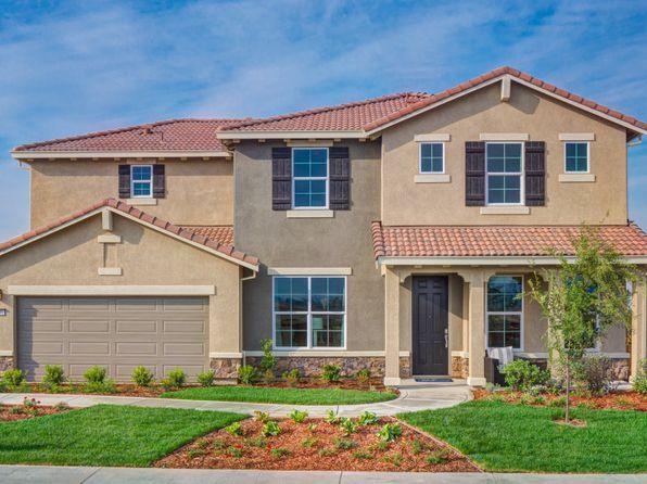 Westpark Roseville Single Family Homes For Sale