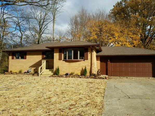 3 bed 2 bath Single Family at 1093 Warren Dr Brunswick, OH, 44212 is for sale at 165k - 1 of 13