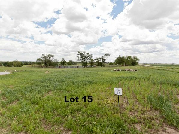 null bed null bath Vacant Land at 2824 W Ave Parnell, IA, 52325 is for sale at 62k - 1 of 8
