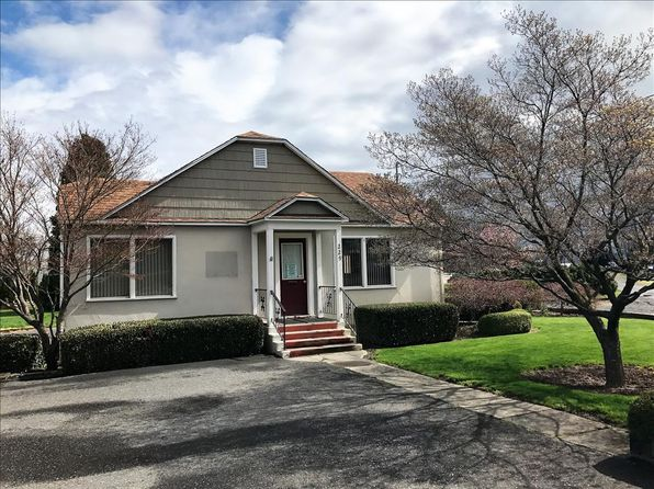1 bed 2 bath Single Family at 229 Thain Rd Lewiston, ID, 83501 is for sale at 170k - 1 of 14