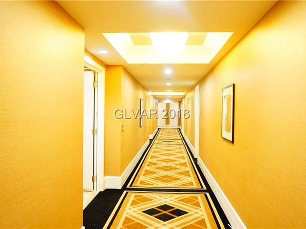 1 bed 1 bath Condo at 2000 N Fashion Show Dr Las Vegas, NV, 89109 is for sale at 250k - 1 of 35