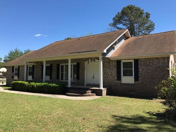 5 bed 3 bath Single Family at 2491 Vistavia Rd North Charleston, SC, 29406 is for sale at 199k - 1 of 14