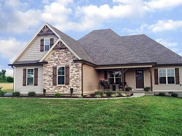 3 bed 2 bath Single Family at 11189 Woodburn Allen Springs Rd Alvaton, KY, 42122 is for sale at 325k - 1 of 39