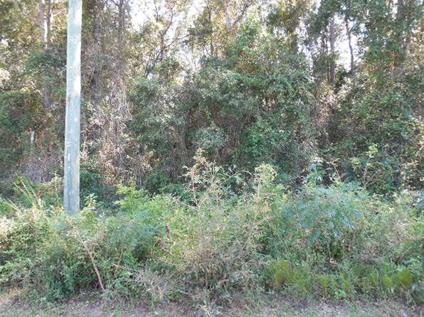 null bed null bath Vacant Land at 0 Whispering Pines Rd Daphne, AL, 36526 is for sale at 99k - 1 of 5