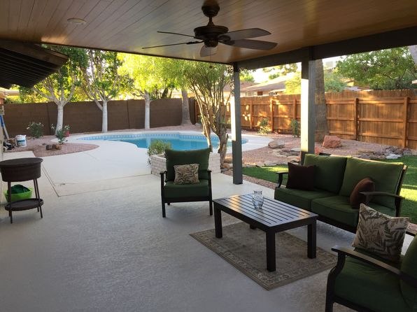 3 bed 2 bath Single Family at 8240 E Turney Ave Scottsdale, AZ, 85251 is for sale at 419k - 1 of 19