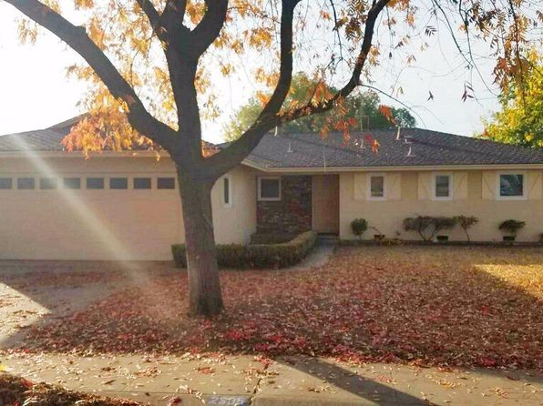 3 bed 2 bath Single Family at 2305 Monte Vista Ave Modesto, CA, 95350 is for sale at 250k - google static map