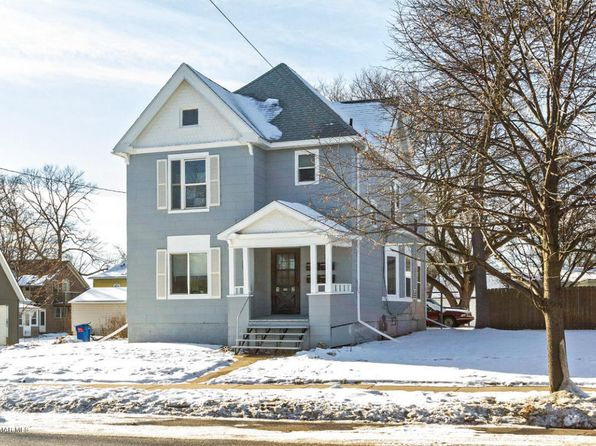 4 bed null bath Multi Family at 615 2ND AVE NW ROCHESTER, MN, 55901 is for sale at 230k - 1 of 21