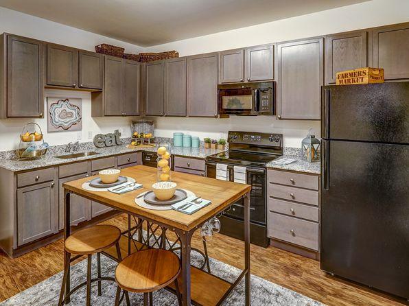 Studio Apartments For Rent In Richmond Va Zillow