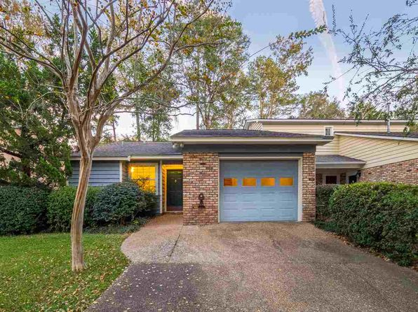 2 bed 2 bath Townhouse at 3187 Brockton Way Tallahassee, FL, 32308 is for sale at 180k - 1 of 22