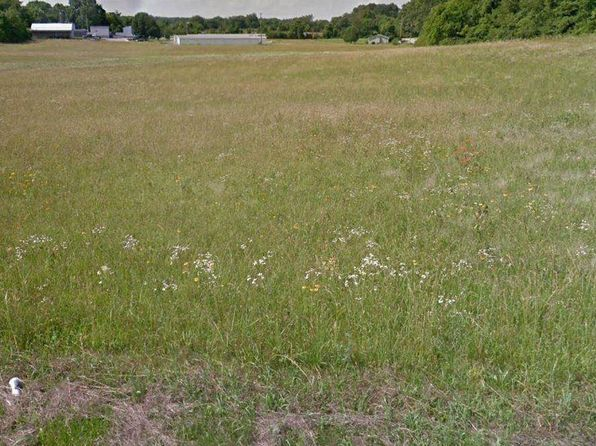 null bed null bath Vacant Land at 0 Johnson St Burns, TN, 37029 is for sale at 40k - 1 of 3