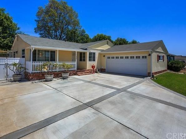 3 bed 1 bath Single Family at 11932 Armsdale Ave Whittier, CA, 90604 is for sale at 485k - 1 of 9