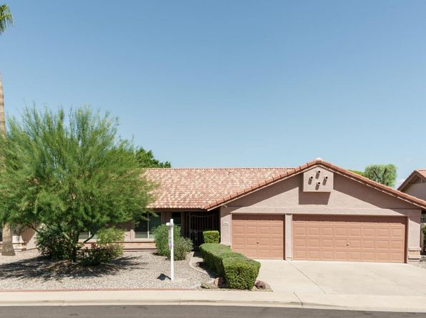 3 bed 2 bath Single Family at 5540 E Enrose St Mesa, AZ, 85205 is for sale at 255k - 1 of 41