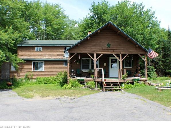 baileyville hindu singles 24 loon ln, baileyville, me 04694 is a single family home for sale browse realtorcom® for nearby schools and neighborhood information find homes similar to.