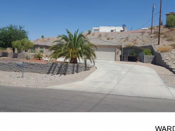 4 bed 3 bath Single Family at 4215 Peruvian Dr Lake Havasu City, AZ, 86406 is for sale at 370k - 1 of 31