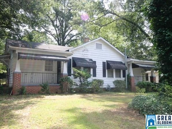 3 bed 2 bath Single Family at 419 Lapsley Ave Anniston, AL, 36207 is for sale at 29k - 1 of 42