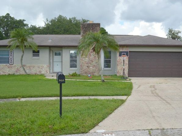 3 bed 2 bath Single Family at 1452 Acorn Ct Kissimmee, FL, 34744 is for sale at 195k - 1 of 14