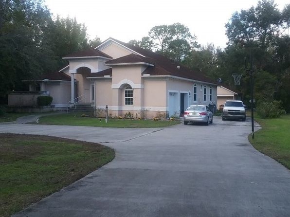 4 bed 3 bath Single Family at Undisclosed Address SAINT AUGUSTINE, FL, 32092 is for sale at 595k - 1 of 10