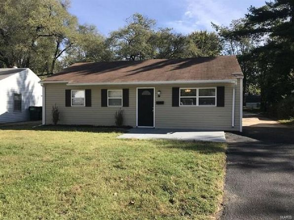 3 bed 1 bath Single Family at 14 Delores Dr Cahokia, IL, 62206 is for sale at 51k - google static map