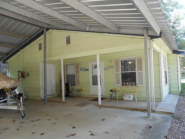 4 bed 3 bath Single Family at 197 Private Road 6175 Jasper, TX, 75951 is for sale at 160k - 1 of 20