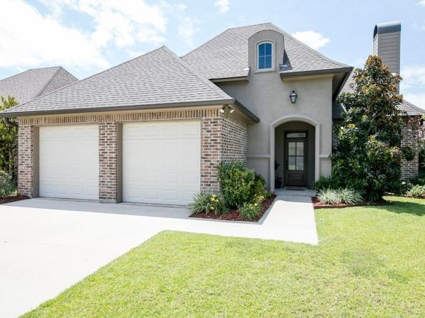 3 bed 2 bath Single Family at 110 Spring Cypress Dr Broussard, LA, 70518 is for sale at 245k - 1 of 21