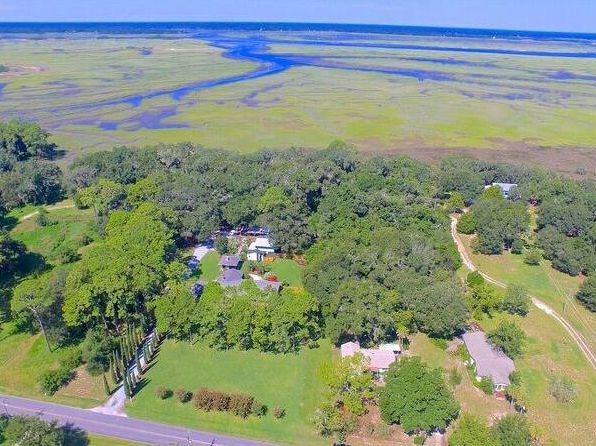 null bed null bath Vacant Land at  Lot Clinch Dr Fernandina Beach, FL, 32034 is for sale at 245k - 1 of 11