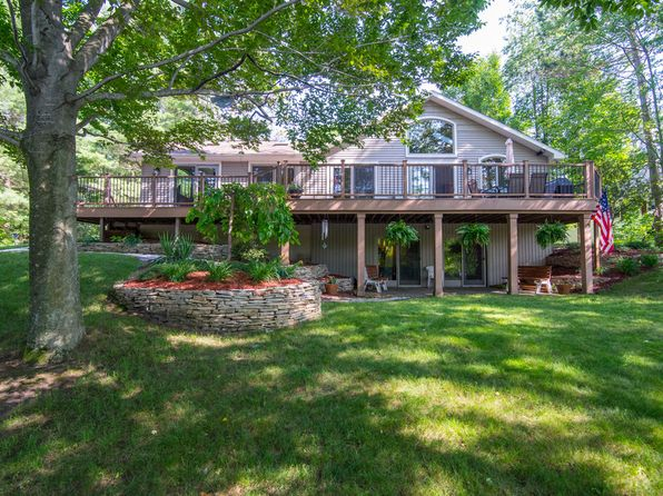 3 bed 3 bath Single Family at 2089 Tittabawassee St Alger, MI, 48610 is for sale at 300k - 1 of 45