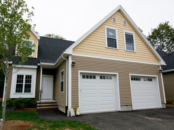 2 bed 3 bath Condo at 20 Ames Ave Canton, MA, 02021 is for sale at 480k - 1 of 16