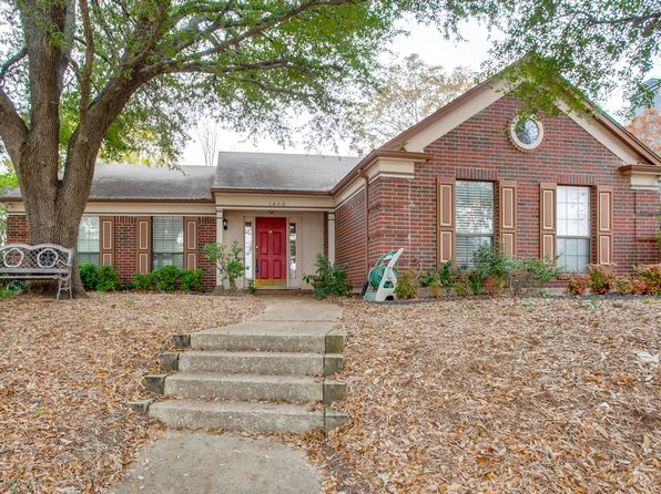 3 bed 2 bath Single Family at 1408 Huntington Dr Mesquite, TX, 75149 is for sale at 188k - 1 of 25
